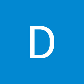 Dahy Dahy