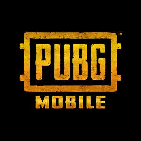PUBG MOBILE Malaysia