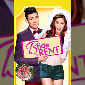Bride for Rent - Topic