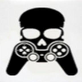 METALCORE GAMER OFICIAL