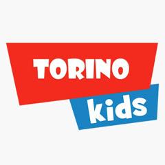 TORINO KIDS