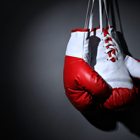 Boxer A
