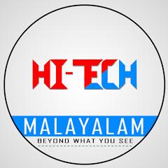 Hi Tech Malayalam