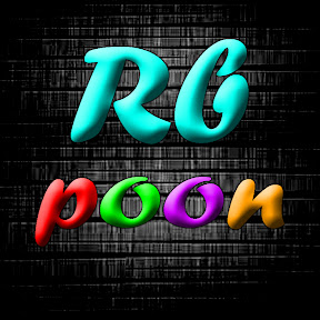 RB Poon Official
