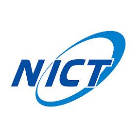 NICTchannel