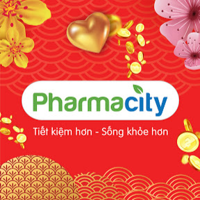 Pharmacity Super Drugstore