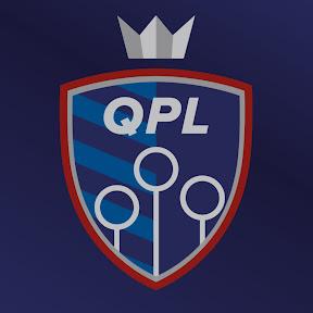 Quidditch Premier League