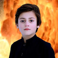 Chota Imran khan Legend Pakistan