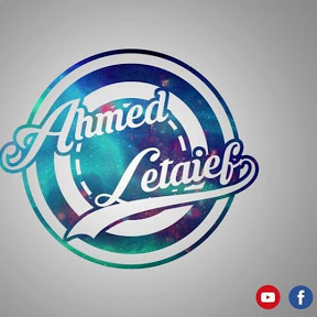 Ahmed Letaief