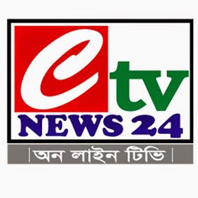 Ctv News24