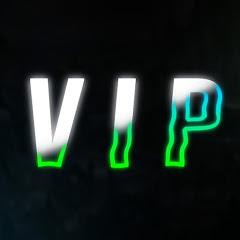 VIP BORA