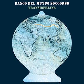 Banco del Mutuo Soccorso - Topic