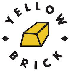 Yellow Brick