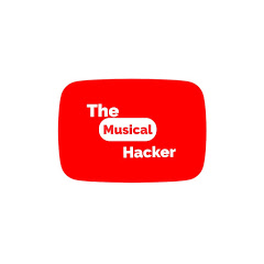 The Musical Hacker