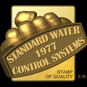 Standard Water Control Systems