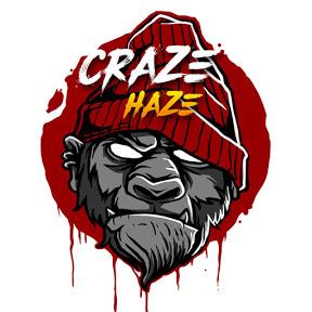 craZe HaZe