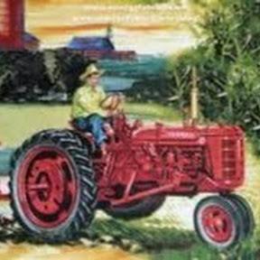 Трактора та мотоблоки