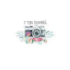T TON CHANNEL