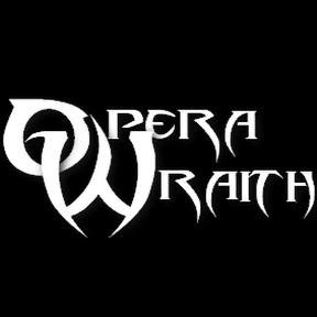 OperaWraith