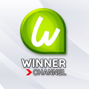 Winner Channel