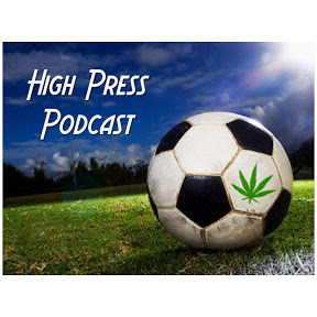 High Press Podcast
