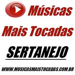 Sertanejo Universitário 2019 - Músicas Lançamentos