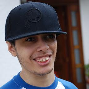 Camilo Lugo