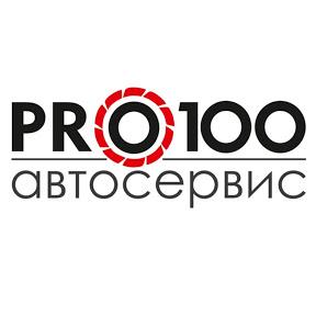 Олег Хан Про100 авто