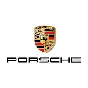 Porsche Prestige