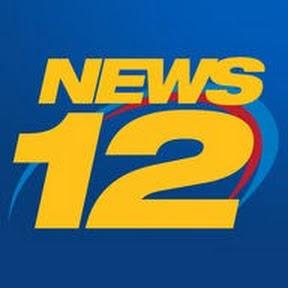 News 12 KH