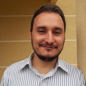 Edson Ricardo Simão