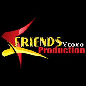 Friends Video Production