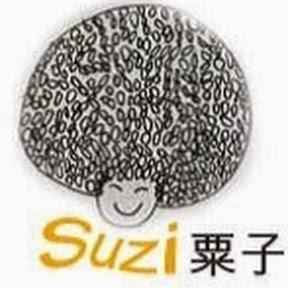 Suzi Meng