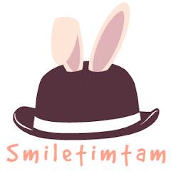 Smiletimtam-THAISUB