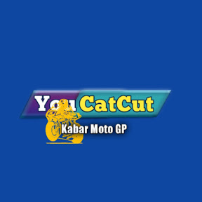You CatCut - Berita MotoGP