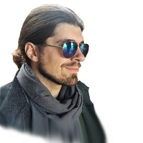Alexander Prinz