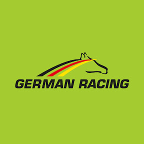 GERMAN RACING