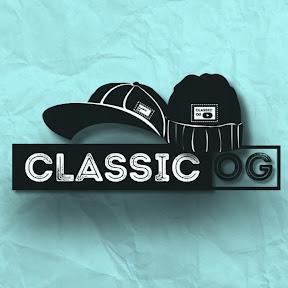 Classic OG
