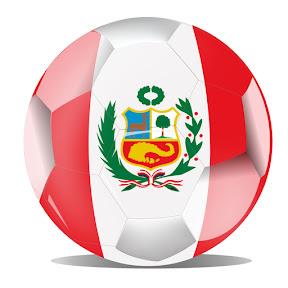 PASION PERU