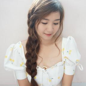 Mai Hairdo