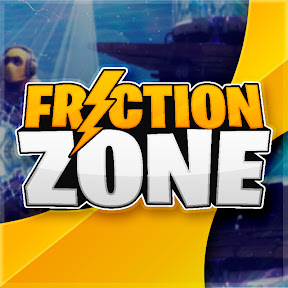 Friction Zone