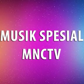Musik Spesial MNCTV