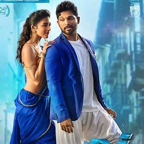 Phim Lẻ Ấn Độ Hay