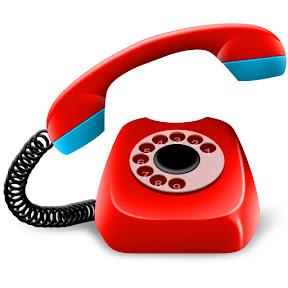 Приколы по телефону