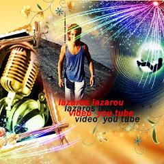 Lazaros Lazarou