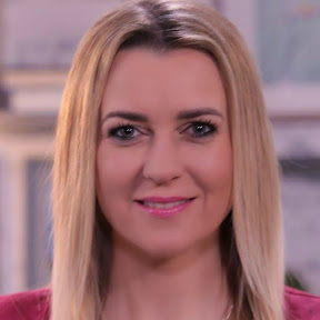 Helena Sulcova