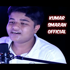 Kumar Smaran Official