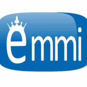 EMMI TV