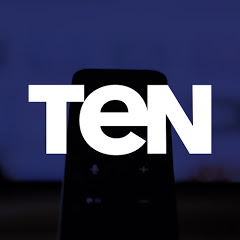TeN TV Live Streaming