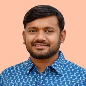 Dr. Kanhaiya Kumar